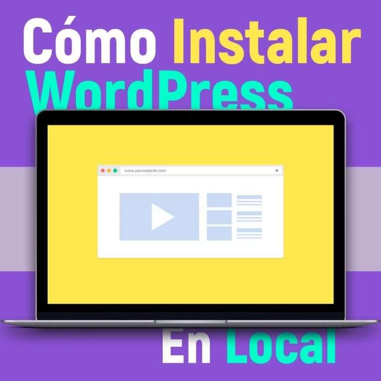 como_instalar_wordpress_en_local