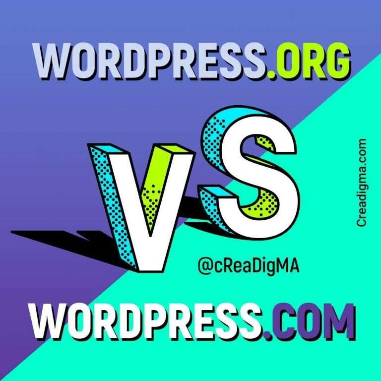 wordpress_org_vs_wordpress_com