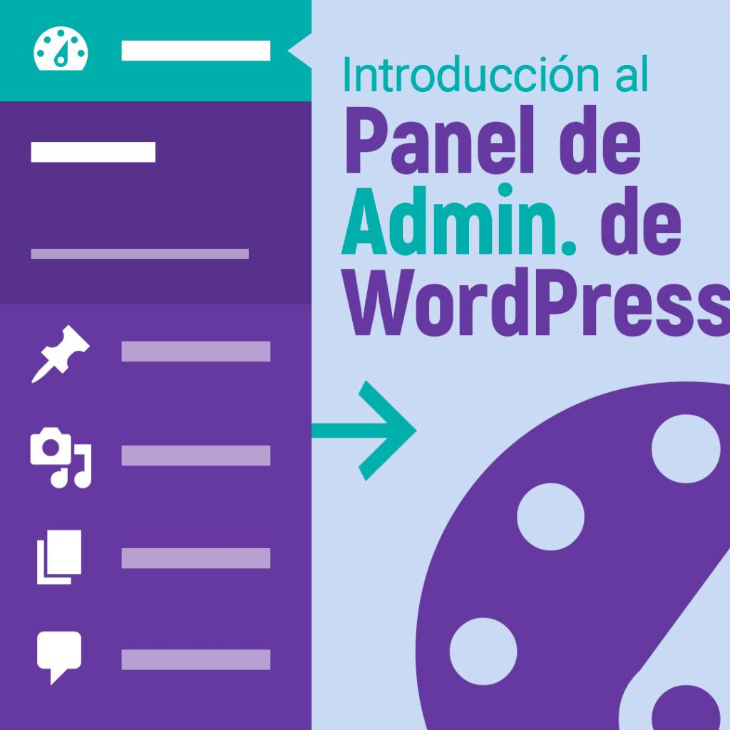 introduccion_al_panel_de_administracion_de_wordpress_creadigma