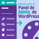 introduccion_al_panel_de_administracion_de_wordpress_creadigma