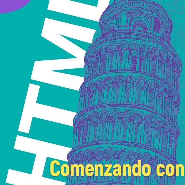 creadigma_comenzando_con_html