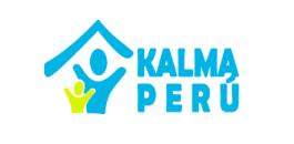kalmaperu_cliente_portafolio_creadigma
