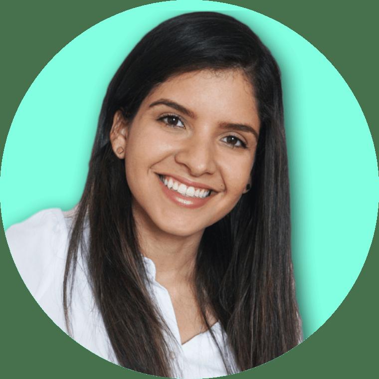 nati-fundadora-creadigma-estudio-desarrollo-web