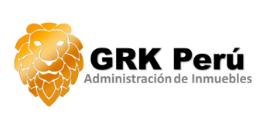 grkperu_cliente_portafolio_creadigma